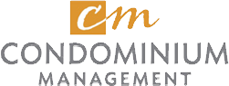 Condominium Management
